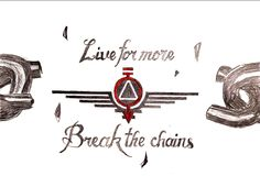 A couple of quotes from the Red Rising Series along with the symbol for Red and Gold combined. Nerd Tattoos, Body Art Tattoos, Rise Quotes, Red Rising, Book Quotes, Ideas Para, Nerdy, Tattoo Ideas, Fanart