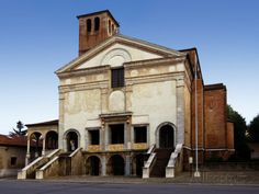 san-sebastiano-church-in-mantua