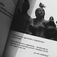 Vecsei H. Miklós Language, Thoughts, Quotes, Movie Posters, Creative, Quotations, Film Poster, Languages, Language Arts