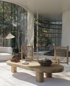 Dream Home Design, My Dream Home, Home Interior Design, Interior Architecture, Interior And Exterior, Beautiful Interior Design, Future House, Aesthetic Rooms, House Goals