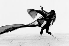 Lynn Lane Photography/Art - Dialogues with Dance