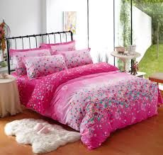 Image result for girls room light blue and hot pink