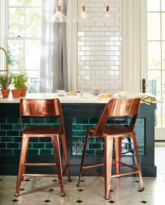 We saved you a seat #anthrohome