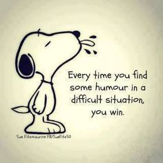 Not every situation will go as planned. A leader needs to understand how to handle difficult situations.