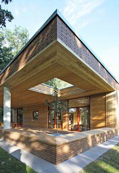 Kindergarden / WINKENS Architekten (13)