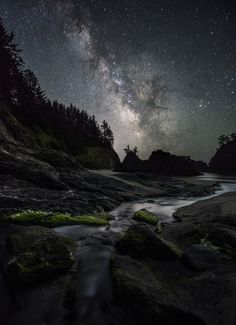 Secret Beach by Jasman Mander on 500px