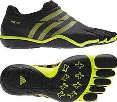 adidas mens cross trainers