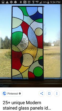 Glass Art Sculpture Articles Product – Verre et de vitrailes Modern Stained Glass, Tiffany Stained Glass, Stained Glass Flowers, Stained Glass Designs, Stained Glass Panels, Stained Glass Projects, Stained Glass Patterns, Stained Glass Art, Mosaic Glass