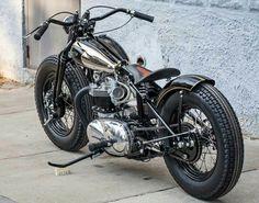 old school moto