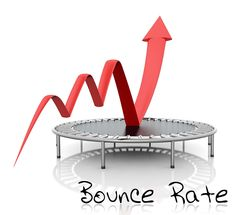 5 Essential Steps to Decrease Your Website's Bounce Rate | Brand You