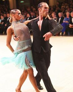 Ballroom Dancing Has actually Never Been Hotter. Ballroom Dancing has never ever been hotter than it is now ever since Dancing with the Stars struck the air. Latin Ballroom Dresses, Ballroom Dancing, Latin Dresses, Champion, Ballet Clothes, Salsa Dancing, Dance Pictures, Dance Pics, Dance Outfits