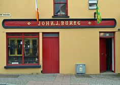 Burkes Abbeyfeale - Click pub photo image above to purchase your #Pubs of #Ireland Photo Print with PayPal. You do not need a PayPal account to purchase photo. Pubs of Ireland photos are perfect to display in any sitting room, family room, or den to celebrate a family's Irish heritage. $9.00 (plus $5 shipping & handling in USA) ~ 8 x 10 High Quality, High Resolution Authentic Photos Professionally Shot on Location in Ireland and Printed on Professional Fuji Film Photo Print Paper.