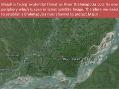 15 Amazing Facts About The River Sutlej | Rivers, Facts and Facts ...