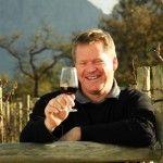 Craig MacGillivray - Solms-Delta CEO