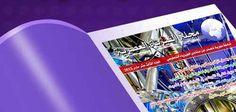 دعوة للانضمام إلى اسرة تحرير مجلة الفيزياء العصرية - مجلة الفيزياء العصرية