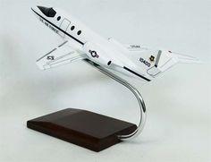T-1A Jayhawk - Premium Wood Designs #Jet #Military #Aircraft premiumwooddesigns.com
