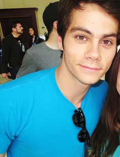 Shared by teen wolf. Find images and videos about teen wolf, actor and dylan o'brien on We Heart It - the app to get lost in what you love. Dylan O'brien, Dylan Thomas, O Daddy, Bae, Dylan Sprayberry, Daniel Sharman, Hottest Guy Ever, O Brian, Scott Mccall