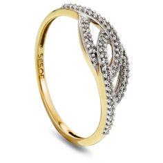 Diamant 0 6 karat pris