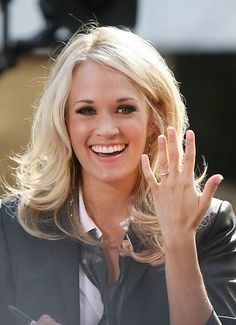 Carrie Underwood 08/18/2013 6:00PM Soaring Eagle Casino & Resort Mount Pleasant, MI
