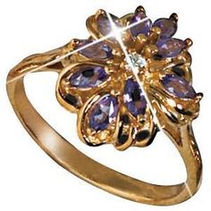 #AVON Products   Welcome to AVON - the official site of AVON Products, Inc. Great Deals on EVERY ITEM !!!!  Visit My website for details www.moderndomainsales.com   #rings #Vintage #Jewelry