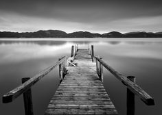 Seguitiam del reo le impronte by Gianluigi Bonfiglio Artwork, Nikon D3, Long exposure, Thank you all in advance for your kind appreciation and comment, In the last weeks i was not present and watch as usual our pict… - Image #563278