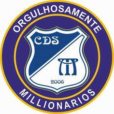 RS_MILLIONÁRIOS_CACHOEIRINHA