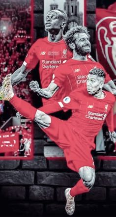 Ynwa Liverpool, Liverpool Football Club, Soccer, Football, European Football, Soccer Ball, Futbol