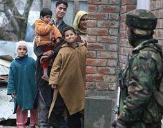 Has India lost Kashmir? - Rediff.com India News
