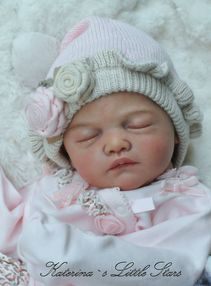 Tilda by Christa Gotzen All Doll Kits (Artists) - Online Store - City of Reborn Angels Supplier of Reborn Doll Kits and Supplies