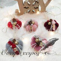 Napkin Rings, Pumpkins, Charms, Brooch, Jewelry, Decor, Diys, Jewlery, Decoration