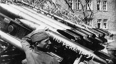 ベルリン攻防戦 激闘 東部戦線(3): 独破戦線