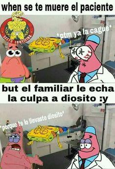c mamo :v