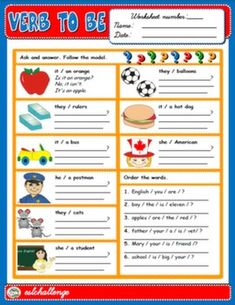 Worksheets 5th Step Worksheet pinterest the worlds catalog of ideas graders bonus 6th step 5th by worksheets printables english pack easter step