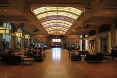 Arktetonix » Royal Ontario Museum / Daniel Libeskind