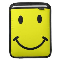 =>>Save on          	Smiley Face Rickshaw Sleeve iPad Sleeves           	Smiley Face Rickshaw Sleeve iPad Sleeves Yes I can say you are on right site we just collected best shopping store that haveShopping          	Smiley Face Rickshaw Sleeve iPad Sleeves Review on the This website by click t...Cleck Hot Deals >>> http://www.zazzle.com/smiley_face_rickshaw_sleeve_ipad_sleeves-205610047292700029?rf=238627982471231924&zbar=1&tc=terrest