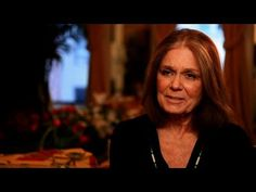 Gloria Steinem Urges Us to Get Off Our Asses and Vote for Obama  As Republicans in all levels of government have been so busy waging their War on Women on a gazillion different fronts, Barack Obama's team has been equally busy trying to craft a message that appeals to all of the disenchanted women on the right and in the center but that also reminds women on the left that they have to get active (preferably by voting for him) if they want to protect the rights they've worked so hard to get.