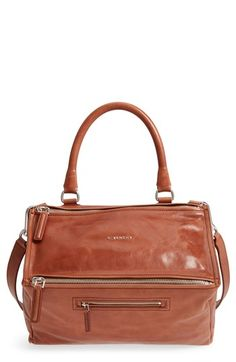 226f57e7ae38  givenchy  bags  leather  hand bags  satchel   Leather Satchel
