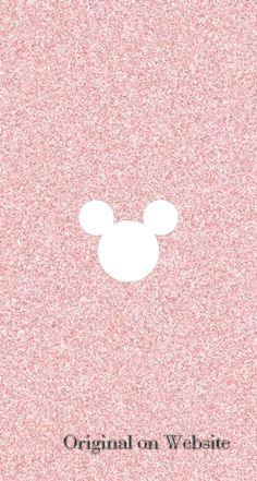 New wall paper disney princess mickey mouse Ideas Cartoon Wallpaper, Mickey Mouse Wallpaper Iphone, Wallpaper World, Cute Disney Wallpaper, Wallpaper Iphone Disney, Cute Wallpaper Backgrounds, Pretty Wallpapers, Aesthetic Iphone Wallpaper, Iphone Backgrounds