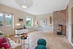 FINN – Pen 3-roms leilighet med solrik terrasse! Nytt bad i 2016. Nær Sletten…