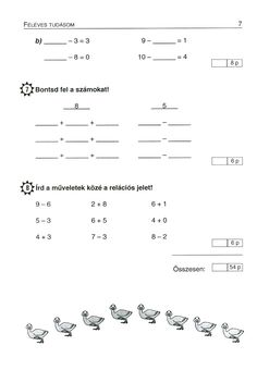 Albumarchívum Math Equations, Album, Amanda, Archive, Sugar, Google, Life, Tips