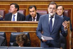 Belittling Catalan demands and denying their right to self-determination only hardens attitudes in the region.