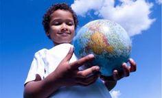 F.G. Saraiva: Agulha no palheiro do desenvolvimento pós-2015