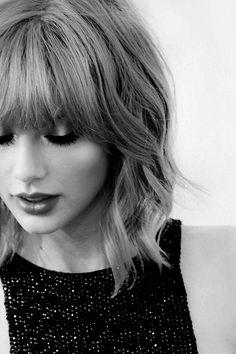 Taylor is my idol she's my hero