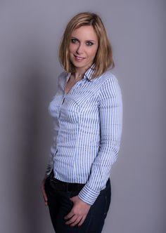 Kristýna Řezáčová