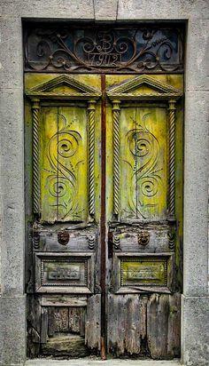 Bressa, Udine, Italy