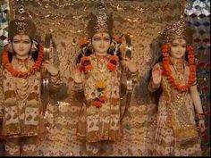 ▶ Jag Mein Sundar Hain Do Naam (Bhajan Sandhya Vol-1) (Hindi) - YouTube
