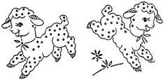 Embroidery patterns vintage needlework Ideas for 2019 Embroidery Flowers Pattern, Embroidery Monogram, Embroidery Transfers, Machine Embroidery Patterns, Hand Embroidery Designs, Vintage Embroidery, Embroidery Applique, Embroidery Ideas, Lazy Daisy Stitch