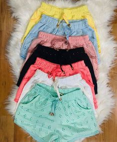 Cute Lazy Outfits, Summer Outfits For Teens, Summer Fashion Outfits, Retro Outfits, Girl Outfits, Clothing Haul, Neutral Outfit, Tumblr Outfits, Home Outfit