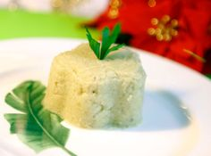 Receita de Purê de Batata Doce - 3 unidade(s) de batata-doce, 1 1/2 xícara(s) (chá) de leite, 1 colher(es) (sopa) de manteiga, quanto baste de sal...