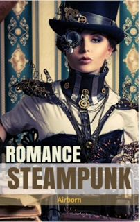 Random Moment of Erm ~ The Terrible Dangers of Stock Art - Gail Carriger Etiquette And Espionage, Bad Cover, Gail Carriger, Stock Art, Short Stories, Cover Design, New Books, Fangirl, Erotic